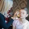 0041 - Hartlepool Wedding Photographer - Creative Wedding Photography -