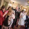 0125 - Hartlepool Wedding Photographer - Creative Wedding Photography -