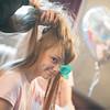 0019 - Hartlepool Wedding Photographer - Creative Wedding Photography -