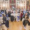 0192 - Hartlepool Wedding Photographer - Creative Wedding Photography -