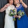 0086 - Hartlepool Wedding Photographer - Creative Wedding Photography -