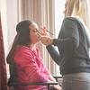 0023 - Hartlepool Wedding Photographer - Creative Wedding Photography -