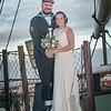 0182 - Hartlepool Wedding Photographer - Creative Wedding Photography -