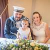 0126 - Hartlepool Wedding Photographer - Creative Wedding Photography -
