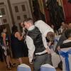 0232 - Hartlepool Wedding Photographer - Creative Wedding Photography -