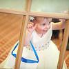 0101 - Hartlepool Wedding Photographer - Creative Wedding Photography -