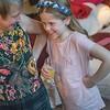 0039 - Hartlepool Wedding Photographer - Creative Wedding Photography -