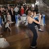 0229 - Hartlepool Wedding Photographer - Creative Wedding Photography -