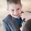 0073 - Hartlepool Wedding Photographer - Creative Wedding Photography -