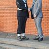 0171 - Hartlepool Wedding Photographer - Creative Wedding Photography -
