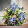 0050 - Hartlepool Wedding Photographer - Creative Wedding Photography -