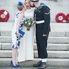 0153 - Hartlepool Wedding Photographer - Creative Wedding Photography -