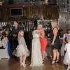 0227 - Hartlepool Wedding Photographer - Creative Wedding Photography -