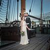0176 - Hartlepool Wedding Photographer - Creative Wedding Photography -