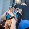 0011 - Hartlepool Wedding Photographer - Creative Wedding Photography -
