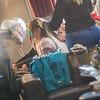 0022 - Hartlepool Wedding Photographer - Creative Wedding Photography -