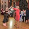 0265 - Hartlepool Wedding Photographer - Creative Wedding Photography -