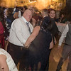 0255 - Hartlepool Wedding Photographer - Creative Wedding Photography -