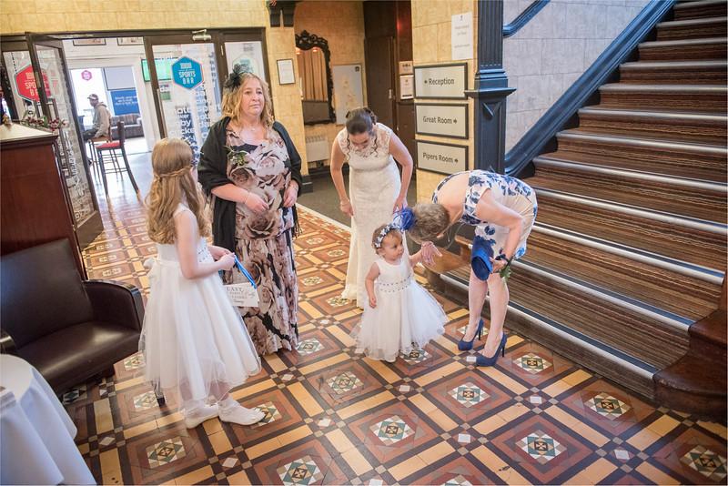 0093 - Hartlepool Wedding Photographer - Creative Wedding Photography -