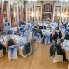 0188 - Hartlepool Wedding Photographer - Creative Wedding Photography -
