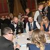 0217 - Hartlepool Wedding Photographer - Creative Wedding Photography -