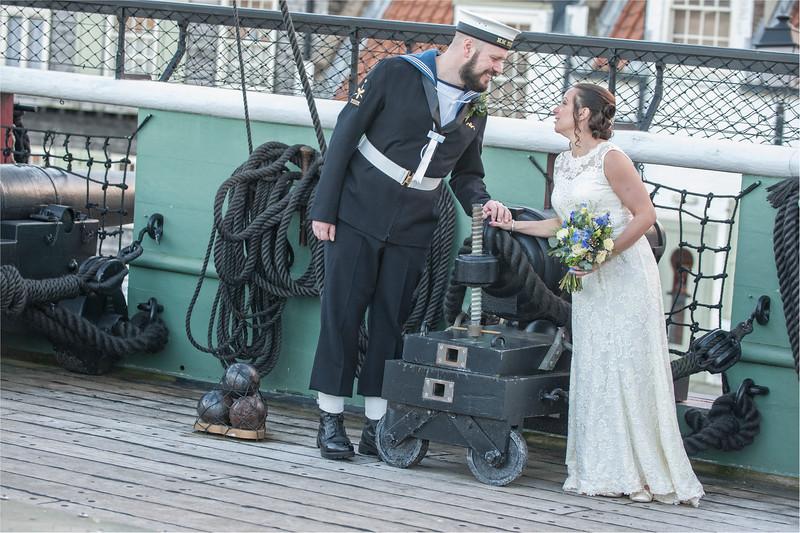 0178 - Hartlepool Wedding Photographer - Creative Wedding Photography -