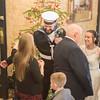 0134 - Hartlepool Wedding Photographer - Creative Wedding Photography -