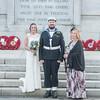 0157 - Hartlepool Wedding Photographer - Creative Wedding Photography -
