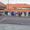 0143 - Hartlepool Wedding Photographer - Creative Wedding Photography -