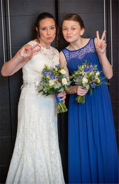 0085 - Hartlepool Wedding Photographer - Creative Wedding Photography -