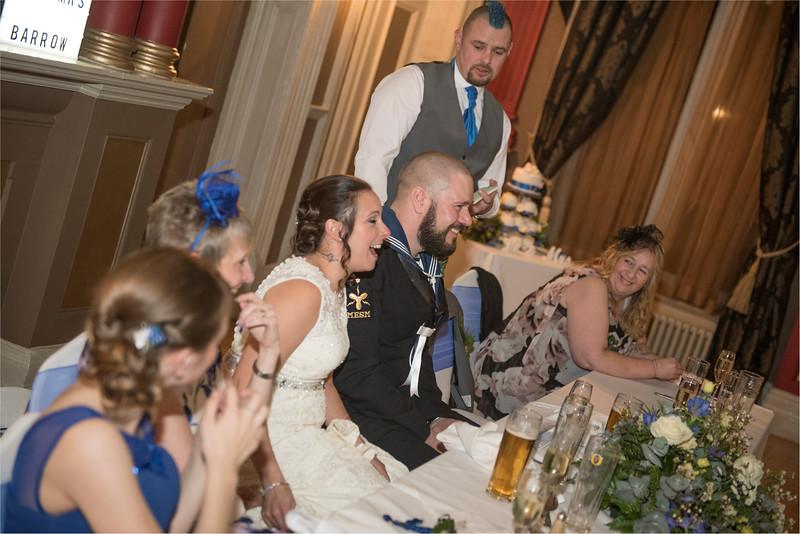 0207 - Hartlepool Wedding Photographer - Creative Wedding Photography -