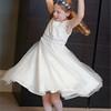 0088 - Hartlepool Wedding Photographer - Creative Wedding Photography -
