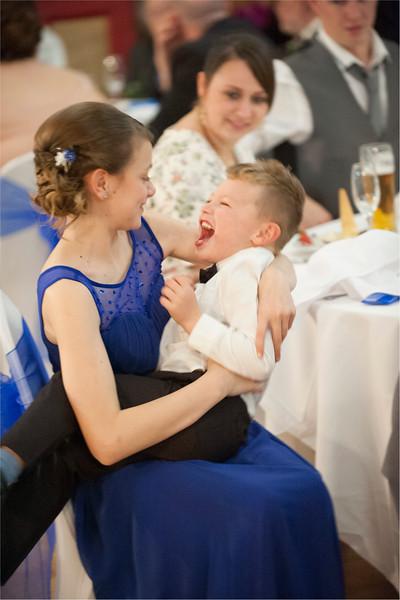 0198 - Hartlepool Wedding Photographer - Creative Wedding Photography -