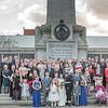 0147 - Hartlepool Wedding Photographer - Creative Wedding Photography -