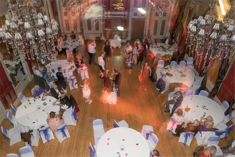 0259 - Hartlepool Wedding Photographer - Creative Wedding Photography -