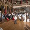 0226 - Hartlepool Wedding Photographer - Creative Wedding Photography -