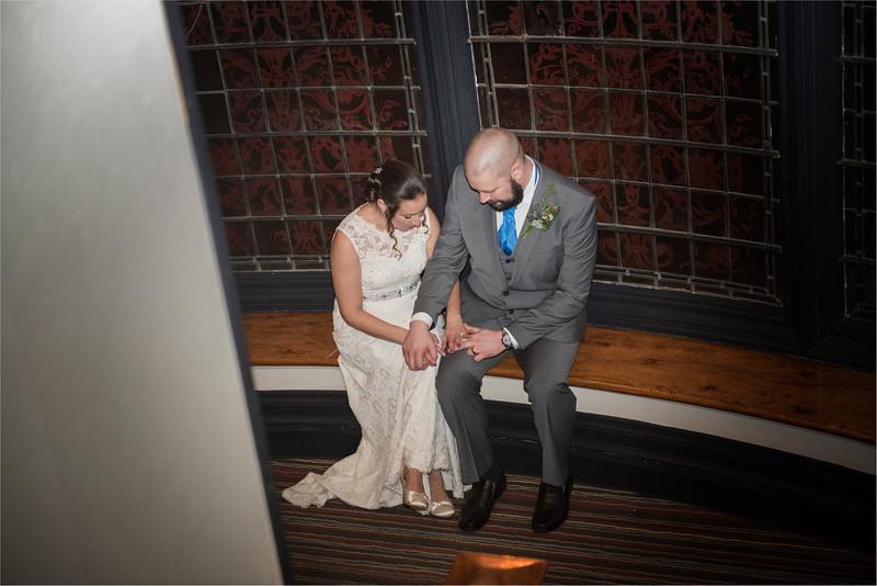 0221 - Hartlepool Wedding Photographer - Creative Wedding Photography -