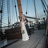 0175 - Hartlepool Wedding Photographer - Creative Wedding Photography -