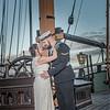 0177 - Hartlepool Wedding Photographer - Creative Wedding Photography -