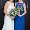 0084 - Hartlepool Wedding Photographer - Creative Wedding Photography -