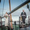0180 - Hartlepool Wedding Photographer - Creative Wedding Photography -