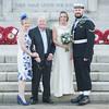 0163 - Hartlepool Wedding Photographer - Creative Wedding Photography -