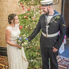 0139 - Hartlepool Wedding Photographer - Creative Wedding Photography -
