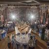0224 - Hartlepool Wedding Photographer - Creative Wedding Photography -