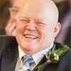 0098 - Hartlepool Wedding Photographer - Creative Wedding Photography -