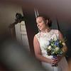 0090 - Hartlepool Wedding Photographer - Creative Wedding Photography -