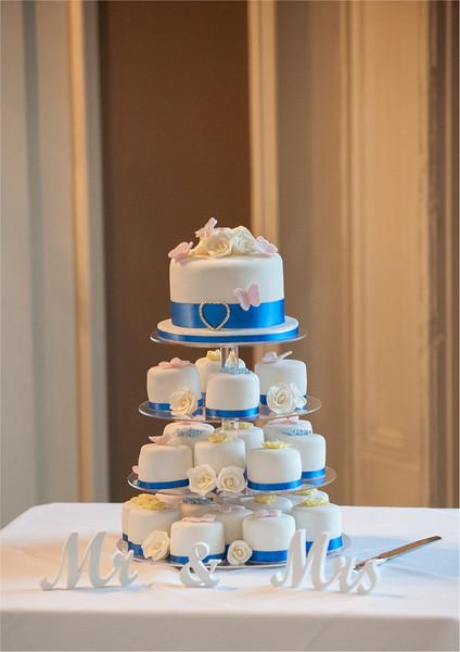 0186 - Hartlepool Wedding Photographer - Creative Wedding Photography -
