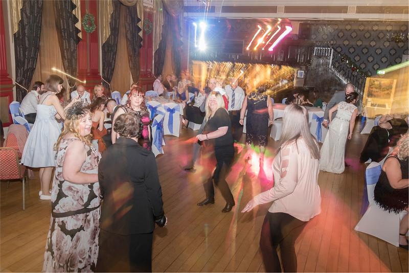 0267 - Hartlepool Wedding Photographer - Creative Wedding Photography -