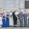 0167 - Hartlepool Wedding Photographer - Creative Wedding Photography -