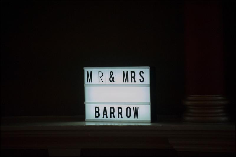 0187 - Hartlepool Wedding Photographer - Creative Wedding Photography -